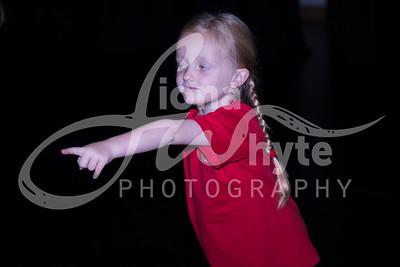 Theatre 4 kids-4680