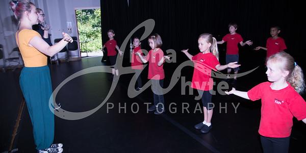Theatre 4 kids-4683