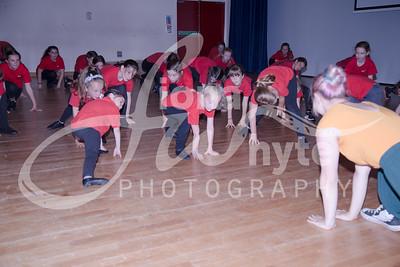 Theatre 4 kids-4667