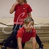 Theatre 4 kids-8326