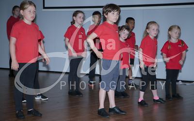 Theatre 4 kids-4663