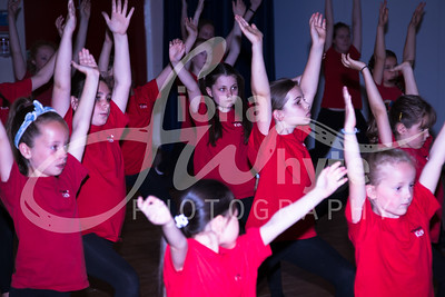 Theatre 4 kids-4669