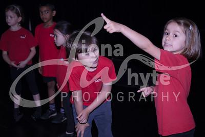 Theatre 4 kids-4757