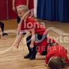 Theatre 4 kids-8322