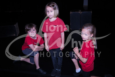 Theatre 4 kids-4760