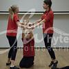 Theatre 4 kids-4734