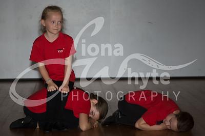 Theatre 4 kids-4717