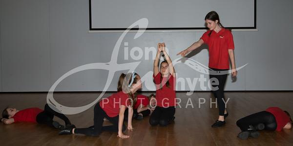 Theatre 4 kids-4738