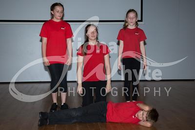 Theatre 4 kids-4750