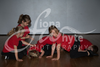Theatre 4 kids-4719