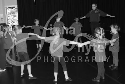 Theatre 4 kids-4716