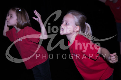 Theatre 4 kids-4697
