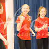 Theatre 4 kids-8333