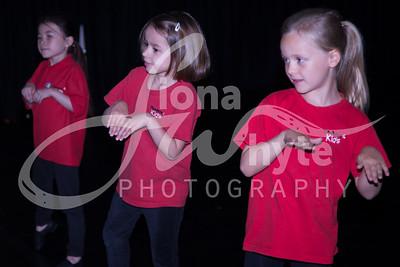 Theatre 4 kids-4676