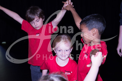 Theatre 4 kids-4714