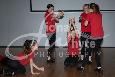 Theatre 4 kids-4732