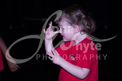 Theatre 4 kids-4702