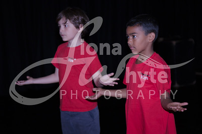 Theatre 4 kids-4703