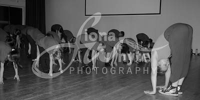 Theatre 4 kids-4673