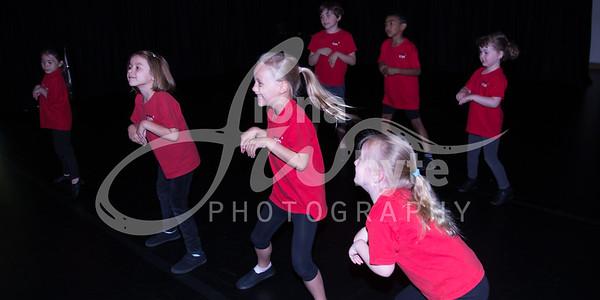 Theatre 4 kids-4695