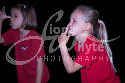 Theatre 4 kids-4681