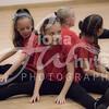 Theatre 4 kids-8280