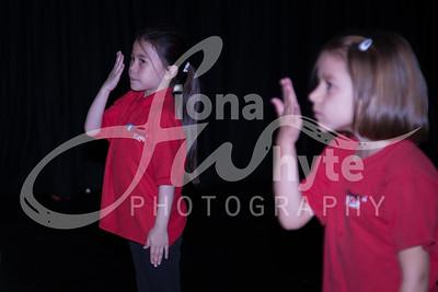 Theatre 4 kids-4700
