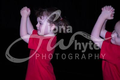 Theatre 4 kids-4679