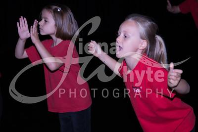 Theatre 4 kids-4696