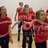 Theatre 4 kids-8279