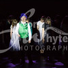 Theatre4kids-2390