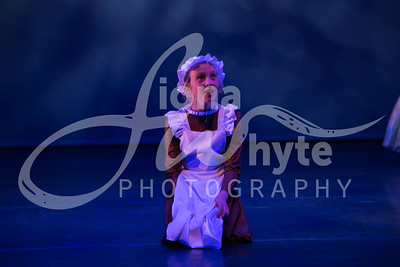 Theatre4kids-2410