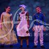 Theatre4kids-2411