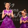 Theatre4kids-2405