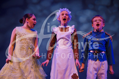 Theatre4kids-2416