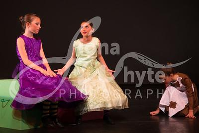 Theatre4kids-2408