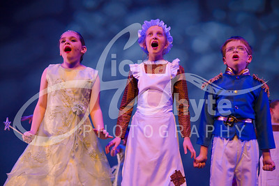 Theatre4kids-2417