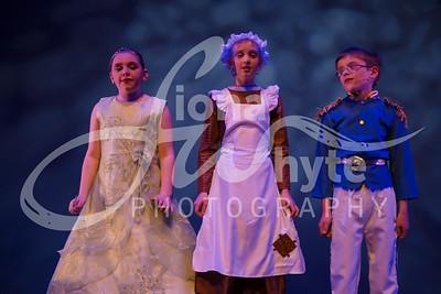 Theatre4kids-2414