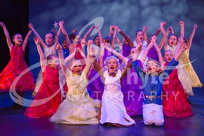 Theatre4kids-2428