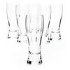 Bormioli Rocco Excelsior Shot/Drink Glasses (5.25 oz)