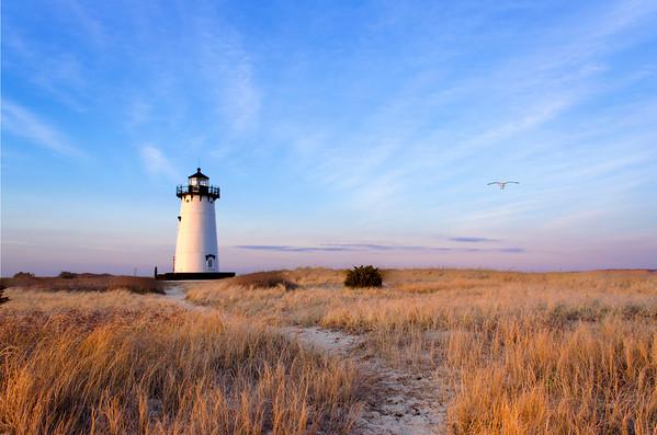 Edgartown Lighthouse2