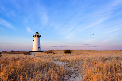 Edgartown Lighthouse2