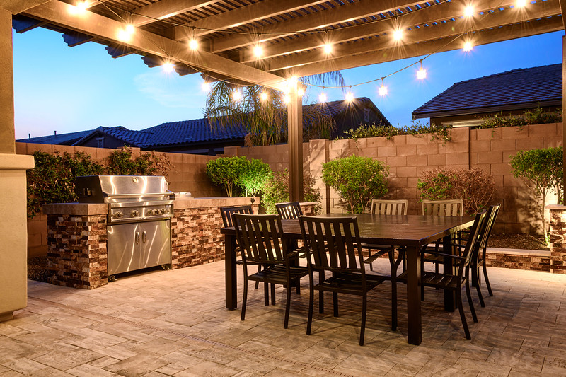 PatioBBQTables_8503487-1 copy