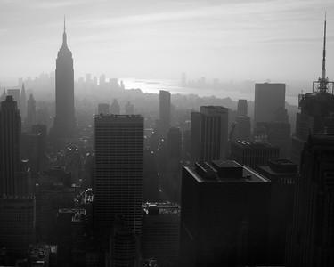 NYC Scene #2006_0077