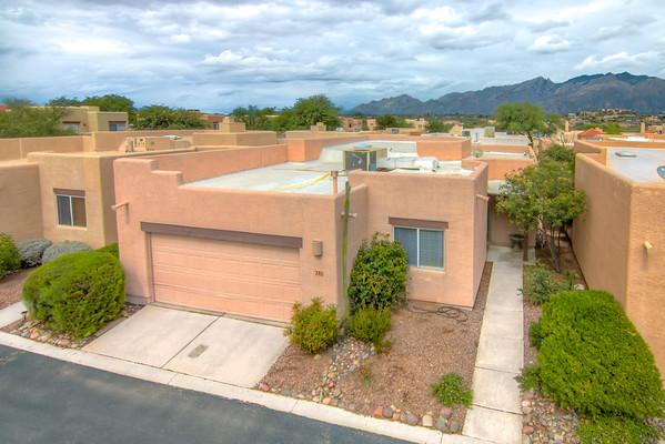 For Ssle 4335 E. Sunnybrook Ln., Tucson, AZ 85712