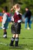 Soccer Week 2-5