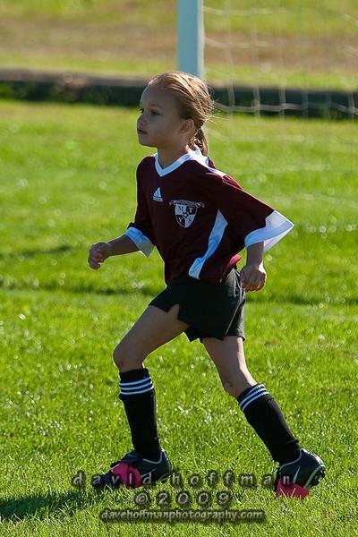Soccer Week 2-231