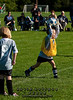 Soccer Week 2-49