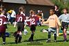 Soccer Week 2-239