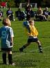 Soccer Week 2-48